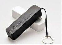 Power Bank For Smartphones