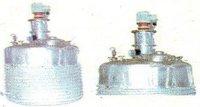 Reactor (GMP Model)