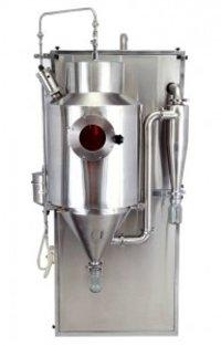 Advanced Laboratory Spray Dryer