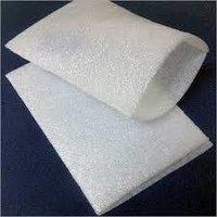 EP Foam Bags