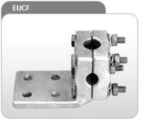 Terminal Connectors - Conductor Flat Eucf