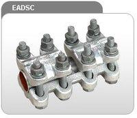Terminal Connectors - Conductor Stud Eadsc