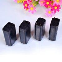 4v1ah Lead Acid Batteries