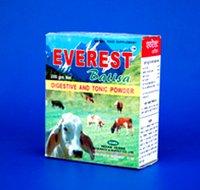 Everest Batisa