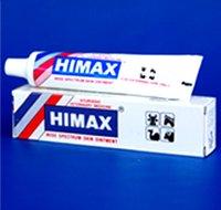 Himax Tube