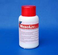 Metabolic Stimulant Liver Tonic