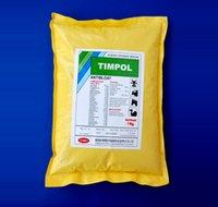 Timpol Antibloat