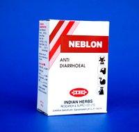 Neblon Anti-Diarrhoeal