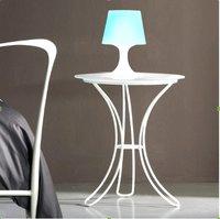 Decorative Iron Table