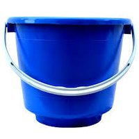 Plastic Bucket (5 Litr)