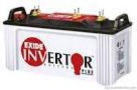 Inverter Battery (Exide)