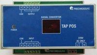 2255 Signal Converter