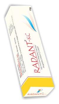 Randant Kc Cream