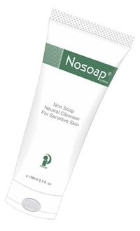 Nosoap
