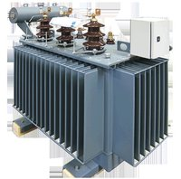 Low Voltage Distribution Transformer Services