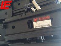 Mini Excavator MU1526 Case Track Shoe Assy LX92