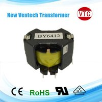 RM10 Type High Frequency Electronic Transformer
