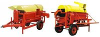 Agriculture Paddy Threshers