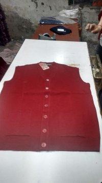 Ladies Cardigan Corporate Uniform Sweaters
