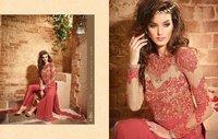 Maisha Heavy Designer Ladies Suit