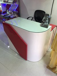 Cash Counter (CC-01)