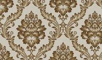106 PVC Wallpaper Decor Wallpaper