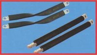 Cable Protection Systems