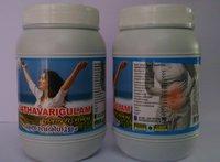 Sathavarigulam