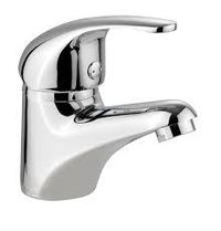 Bathroom Basin Mixer Taps