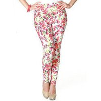 Designer Ladies Jegging