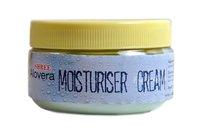 Shree Aloe Vera Skin Moisturiser Cream