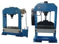 Special Hydraulic Press Machine