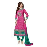 Designer Long Ladies Salwar Suits
