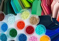 Solvent Dyes for Engineering Plastics