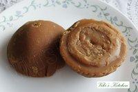 Palm Jaggery (Karupatti)