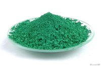 Green 36 Pigment