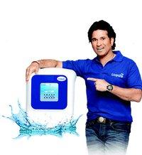 Livpure RO Water Purifiers