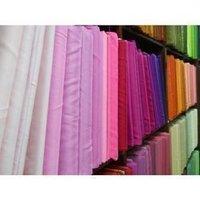Two X Two Chetali Fabric
