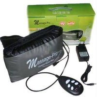 Massage Pro Body Massager