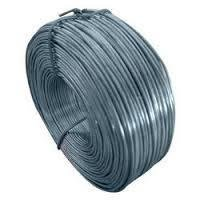 Heavy Duty MS Wire