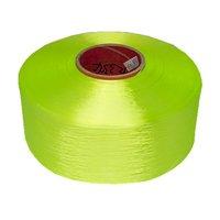 FDY 150 Denier Polyester Filament Yarn
