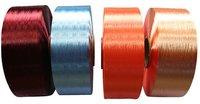 100/48/1 FDY Bright Yarn