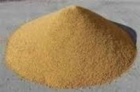 DDGS For Cattle Feed