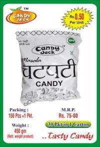 Masala Chatpati Candy