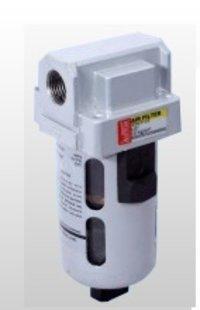 Airmax Air Filter