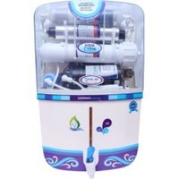Aqua Prime Water Purifier