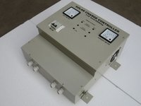 Solar Charge Controller (110v-60a)