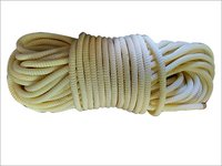 Industrial Nylon Rope