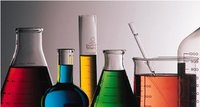 High Grade Piperazine Hydrochloride