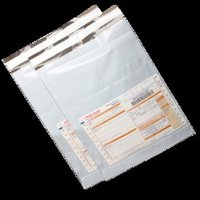 Courier Envelopes With POD Pouch